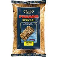Lorpio Feeder Special Medium 2kg - Vnadící směs