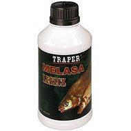 Traper Melasa Cejn 500ml - Melasa pro ryby