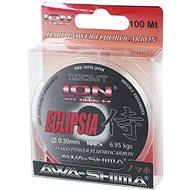 Awa Shima - Fluorocarbon Ion Power Eclipsia 0,300mm 6,95kg 100m