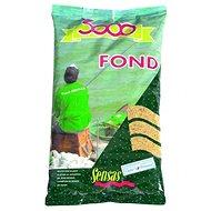 Sensas 3000 Fond 1kg