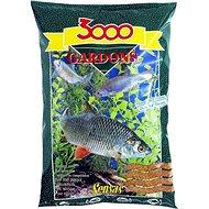Sensas 3000 Gardons 1kg - Vnadící směs