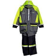 Sundridge Plovoucí oblek dvojdílný En-tec velikost XXL - Plovoucí oblek