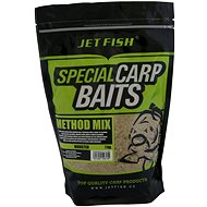 Jet Fish Method Mix Monster 1kg - Vnadící směs