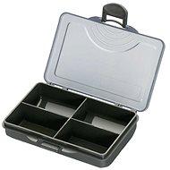 Mivardi Kaprařská krabička Mini 4 - Krabička