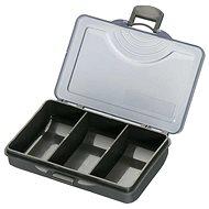 Mivardi Kaprařská krabička Mini 3 - Krabička