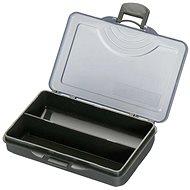 Mivardi Kaprařská krabička Mini 2 - Krabička