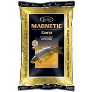Lorpio Magnetic Carp 2kg - Vnadící směs