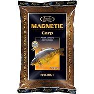 Lorpio Magnetic Carp Halibut 1,9kg - Vnadící směs
