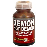 Starbaits Dip/Glug Hot Demon 200ml - Dip