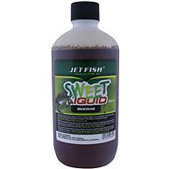Jet Fish Sweet Liquid Biocrab 500ml