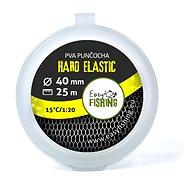 Easy Fishing - Hard Elastic 40mm 25m náhradní - PVA punčocha