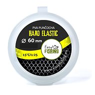 Easy Fishing - Hard Elastic 60mm 25m náhradní - PVA punčocha