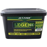 Jet Fish Boilie Legend Biocrab 20mm 3kg