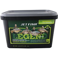 Jet Fish Boilie Legend Biosquid 24mm 3kg