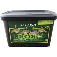 Jet Fish Boilie Legend Biocrab 24mm 3kg