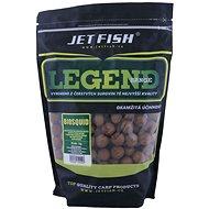 Jet Fish Boilie Legend Biosquid 20mm 1kg