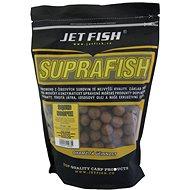 Jet Fish Boilie Suprafish 1kg