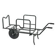 Mivardi Transportní vozík Executive - Vozík pro rybáře