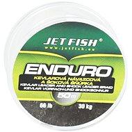 Jet Fish - Šňůra Enduro 30kg 66lb 50m - Šňůra