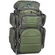 Backpack Anaconda - Backpack Climber Packs L - Fishing Backpack