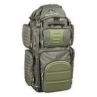 Anaconda Climber Packs XL - Batoh na ryby