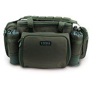 FOX Royale Cooler Food Bag System - Jídelní taška
