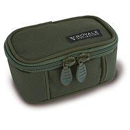 FOX Royale Accessory Bag - Small - Pouzdro