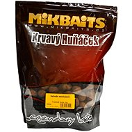 Mikbaits - Bloody Boilie 1kg - Boilies