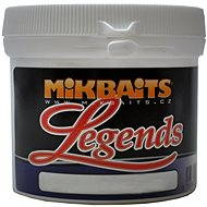 Mikbaits - Legends Těsto BigS Oliheň Javor 200g