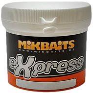 Mikbaits - eXpress Těsto Ananas N-BA 200g - Těsto