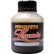 Mikbaits - Legends Booster BigS Oliheň Javor 250ml