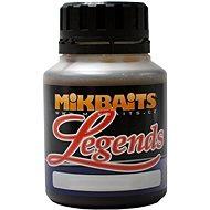 Mikbaits - Legends Dip BigS Oliheň Javor 125ml