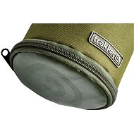 Trakker NXG Insulated Gas Canister Cover - Obal