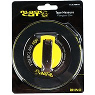 Black Cat Measuring Tape 10m - Metr