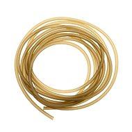 Extra Carp PVC Camo Tubing 1,0mm 1,5m - Hadička