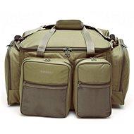 Trakker - Taška NXG Compact Barrow Bag