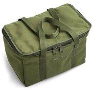 Trakker - Taška na nádobí NXG Cookware Bag - Taška