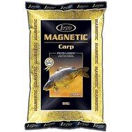 Lorpio Magnetic Carp Big 2kg - Vnadící směs