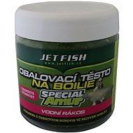 Jet Fish Těsto obalovací Special amur Vodní rákos 250g - Těsto