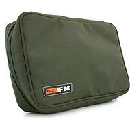 FOX FX Buzzer Bar Bag - Pouzdro