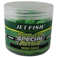 Jet Fish Pop-Up Special Amur Vodní rákos 16mm 60g - Pop-Up