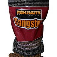 Mikbaits - Gangster Boilie G4 Squid Octopus 20mm 1kg - Boilies