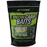 Jet Fish Boilie Special 800g - Boilies