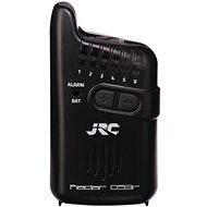 JRC - Příposlech Radar DS3 Receiver - Příposlech