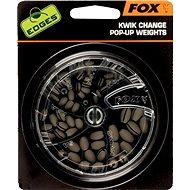 FOX Edges Kwik Change Pop-up Weight Dispenser - Broky