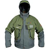 Graff - Bunda 630-B velikost XXL - Rybářská bunda