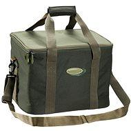 Mivardi Premium Cooling Bag - Bag