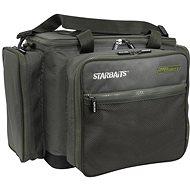 Starbaits Thermal Total Bag - Taška