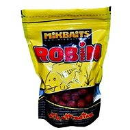 Mikbaits - Robin Fish Boilie Monster halibut 20mm 400g - Boilies