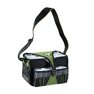 Mivardi Spinn Bag Premium S - Bag